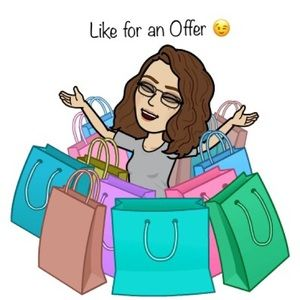 Other - ❤️ For an Offer ❤️